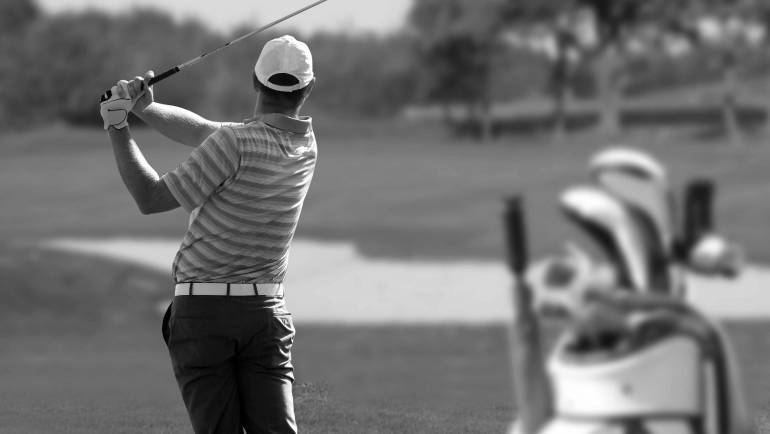 Do golf lessons really work?